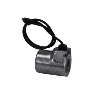 "1306025 1/2"" ""A"" Solenoid Coil"