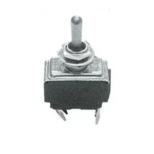 1306080 Lift Switch E-47