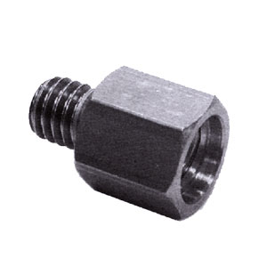 1306095 Side Post Battery Adapter