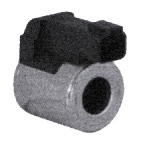 1306116 12 Volt Coil