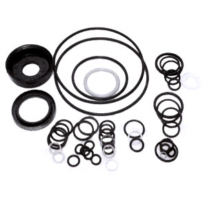 1306155 Soft Seal Rebuild Kit