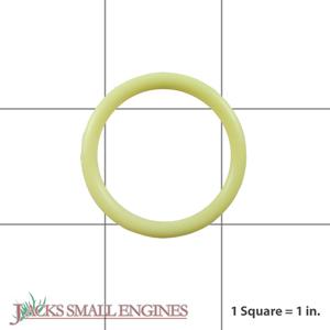 """1306180 1 1/8"""" ID O-Ring"""