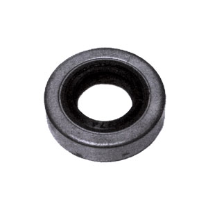 1306185 Pump Shaft Seal
