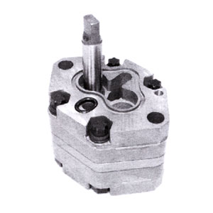 1306202 Hydraulic Pump Kit