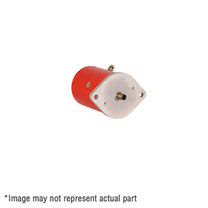"1306320 Old Style 4 1/2"" Replacement Motor"