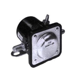 1306400 Motor Relay Solenoid