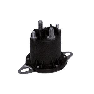 1306401 12 Volt Motor Relay
