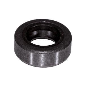 1306436 Pump Shaft Seal