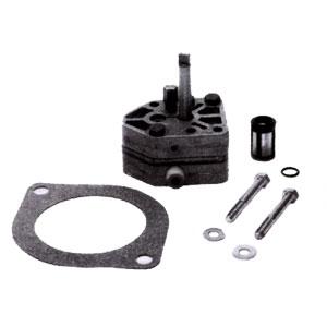 1306478 Hydraulic Pump Kit