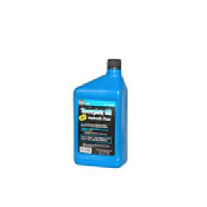 1307010 Hydraulic Fluid