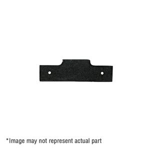 1311208 Cutting Edge Center Kit