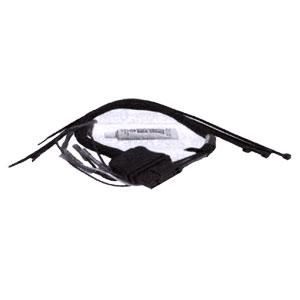 1315315 9 Pin Vehicle Side Harness Repair Kit