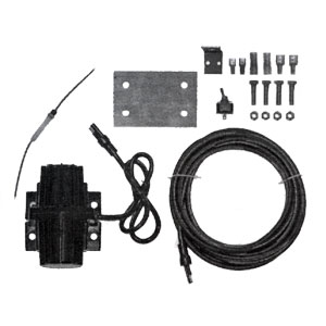 3008046 Spreader Vibe Kit