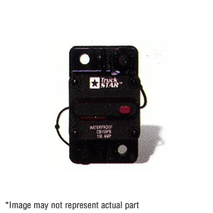 CB120PB 120 Amp Circuit Breaker