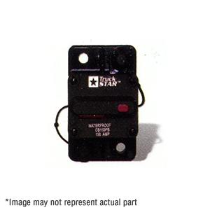 CB60PB 60 Amp Circuit Breaker