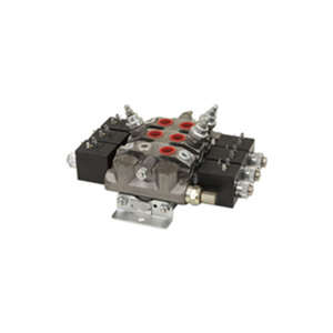 HVE334PB 11 GPM Electrical Valve