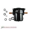 Motor Solenoid 1306300