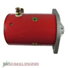 """4 1/2"""" New Style Motor Assembly 1306325"""