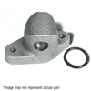 "Base Lug with 3/4"" Hole O-Ring Included 1306370"