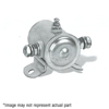 Grounded Electric Unit Replacement Solenoid 1306510