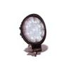 "6"" Round LED Clear Flood Light 1492114"