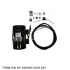 Spreader Vibrator Kit  3013659