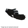 X-Large Multi-Use Commercial Work Gloves 9901010