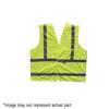 Medium Safety Vest 9921000