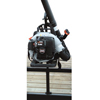 Backpack Blower Rack LT20