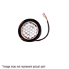 "4"" Round Clear LED Resessed Strobe Light SL40CR"