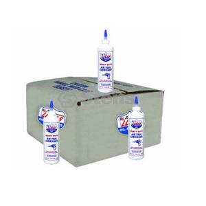 051605 Lucas Oil Air Tool Lube
