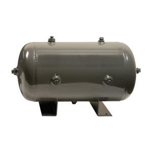 AR8013 2 Gallon Air Tank