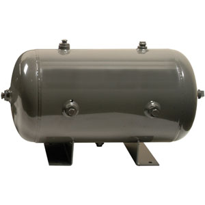 AR8015 6 Gallon Air Tank