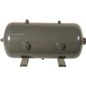 AR8016 10 Gallon Air Tank