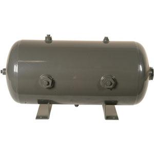 AR8018 15 Gallon Air Tank