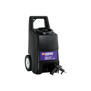 AT1211 120lb Capacity Sandblasting Kit
