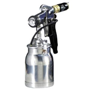HV7000 Professional HVLP Spray Gun