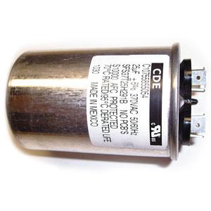 MC506902AV RUN CAP 25 MF