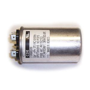 MC506906AV RUN CAP 30 MF