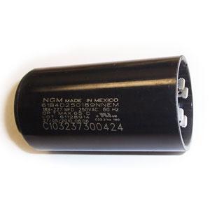 MC507002AV ST CAP 189 227 MF