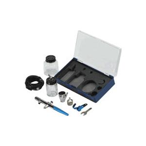 MP290000AV Air Brush Kit