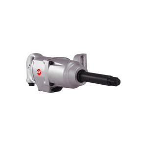 PL1557 1  Impact Wrench