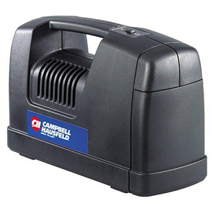 Campbell Hausfeld Rp1200 12 Volt Inflator No Longer