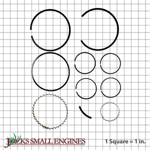 TF006900AJ Ring Kit