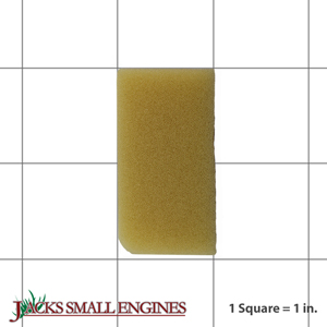 VT013001AV Filter Element