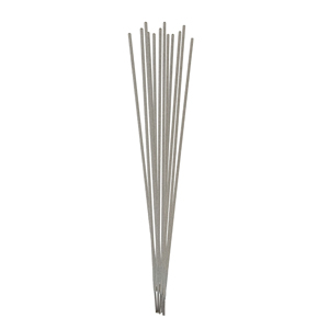 """WE103002AV 5/ 64"""" 115 Volt Arc Welding Rods"""