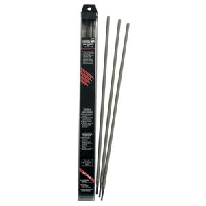WE106001AV 230 Volt Arc Welding Rods 1 lb. Package
