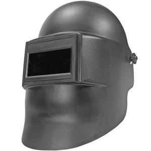 """WT100500AV Welding Helmet 2"""" x 4.5"""""""
