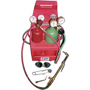 WT500000AV Porta-Torch Kit