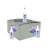 Lucas Oil Air Tool Lube 051601